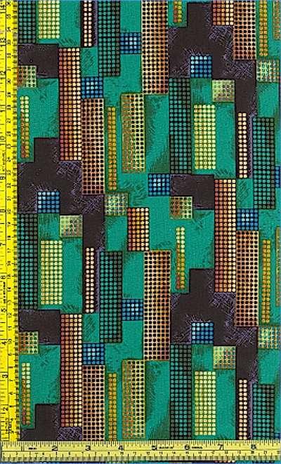 MISC-metropolis-C750