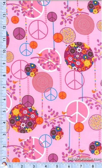 MISC-peace-S282