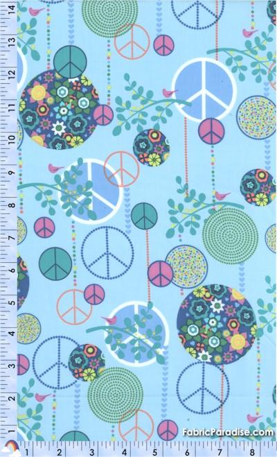 MISC-peace-S283
