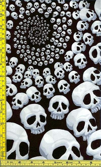 MISC-skull-D528B