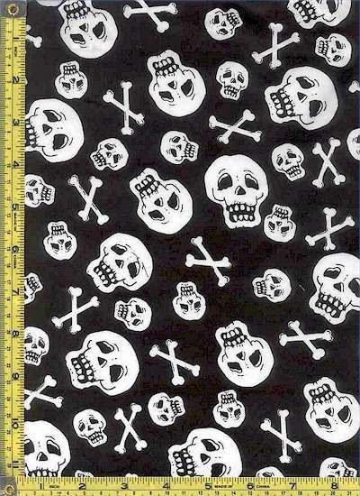 MISC-skulls-B671