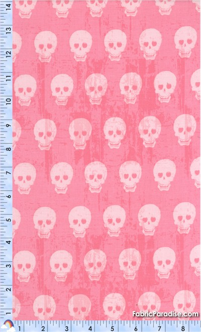 MISC-skulls-U116