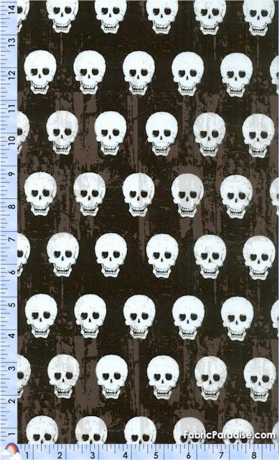 MISC-skulls-U117