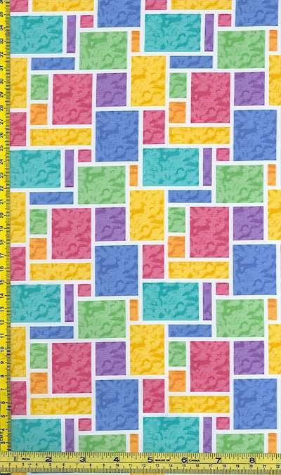 MISC-squares-D390