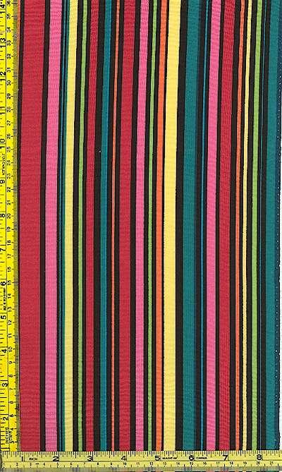 MISC-stripe-C829