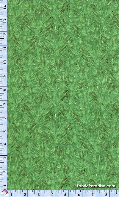 MISC-xmastree-L944