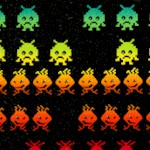 MISC-arcade-U839