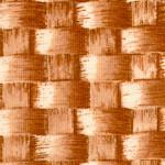 MISC-basketweave-W760