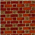 Quilting Materials - Brick Wall- LTD. YARDAGE AVAILABLE (.875 yd.) MUST BE PURCHASED IN FULL
