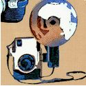MISC-cameras-P711