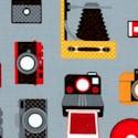 MISC-cameras-S687