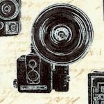 MISC-cameras-U780