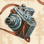MISC-cameras-W207