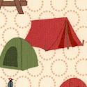 MISC-camping-U154