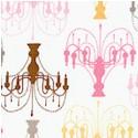 Bee in My Bonnet - Elegant Chandeliers