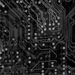 MISC-computer-Z91