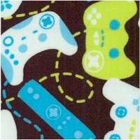 MISC-gameon-Z459