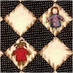 MISC-dolls-X559