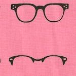 MISC-eyeglasses-W2