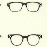 MISC-eyeglasses-W3