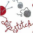 MISC-knitting-M904