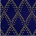MISC-lattice-P904