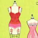 MISC-lingerie-S354