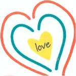 MISC-love-Y112