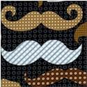 MISC-mustache-U140