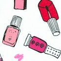 MISC-nailpolish-S514