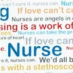 MISC-nurses-U494