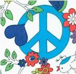 MISC-peace-X104
