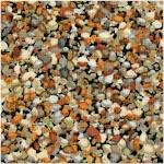Landscape - Pebbles
