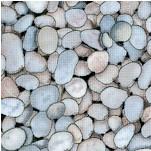 Landscape Medley - Smooth Pebbles