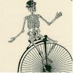 MISC-skeletons-X166