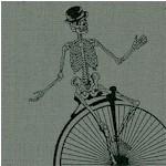 MISC-skeletons-X168