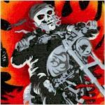 MISC-skeletons-X936