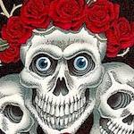 MISC-skulls-E199