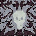 MISC-skulls-M639