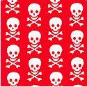 MISC-skulls-P589