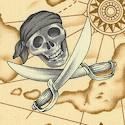 MISC-skulls-S677