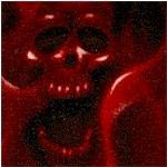 MISC-skulls-U503