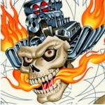 MISC-skulls-X116