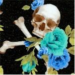 MISC-skulls-X335