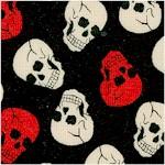 MISC-skulls-X952