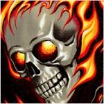 MISC-skulls-Y129
