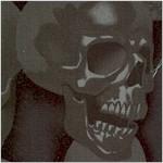 MISC-skulls-Y265