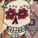 MISC-skulls-Y963