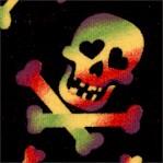 MISC-skulls-Y898
