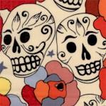Estrella de Los Muertos